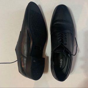 Aldo Oxford Shoes - Dress shoes